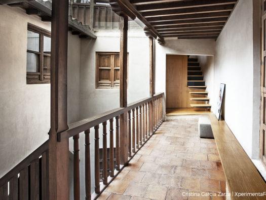 Casa-morisca-en-Granada