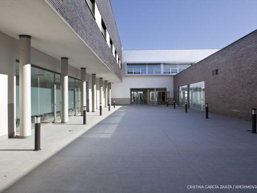 Residencia-Virgen-de-la-Esperanza-Almeria