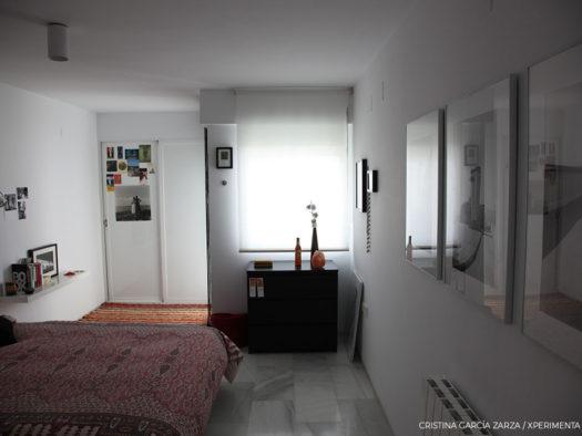 Vivienda-en-el-Realejo-Granada