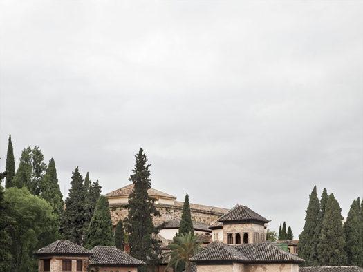 Oratorio-del-Partal-Alhambra
