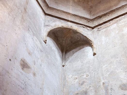 Xperimenta Foto Baño Real de la Alhambra